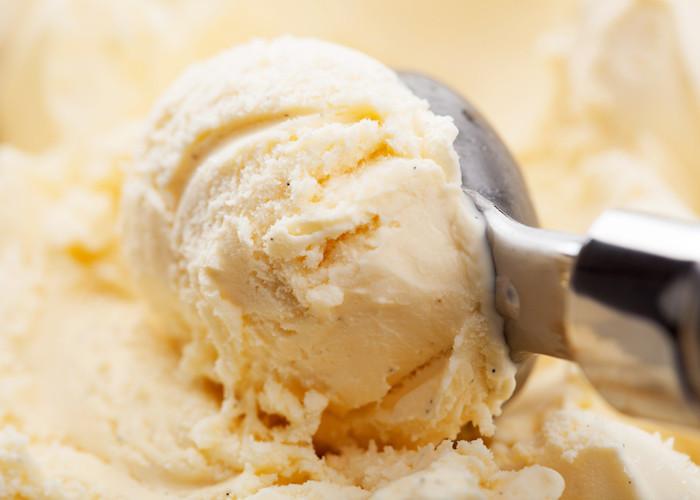 Resultado de imagem para desenvolvem sorvete probiótico leite de cabra