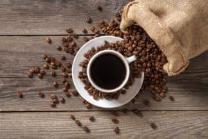 Setor de cafés especiais ganha plataforma com cursos de capacitação