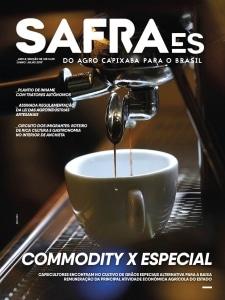 Commodity x especial