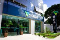 Sicoob amplia atuação em Viana, na Região Metropolitana do ES