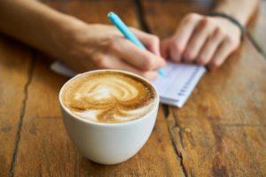 Consumo mundial de café tem previsão de crescimento de 1,9%