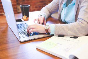 Startups capixabas são selecionadas para o InovAtiva de Impacto