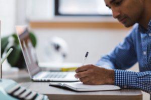Inscrições abertas para processo seletivo de pré-incubação para empreendedores