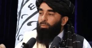 Entenda como o Talibã surgiu e a retomada do poder no Afeganistão