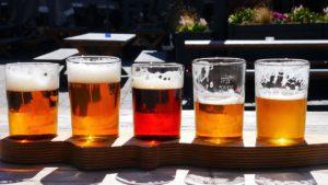 Ibatiba quer criar Rota Turística da Cerveja Artesanal e do Café de Qualidade