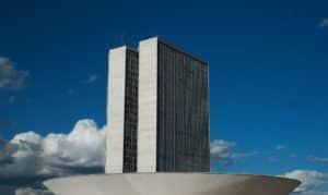 Entidades pedem alterações em projeto de lei de combate ao terrorismo no Brasil