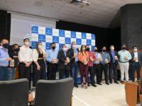Banestes oficializa parceria para incentivar a cadeia de produção de cafés especiais no Caparaó