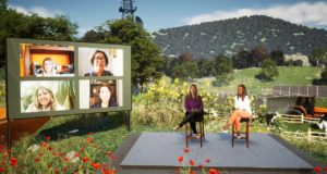 Agro Experience 2021 traz programação inédita em ambiente de fazenda com realidade virtual