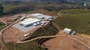 Selita inaugura nova fábrica em outubro, em Cachoeiro de Itapemirim