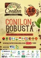 É hoje! Simpósio do Produtor de Conilon vai mostrar técnicas e formas de cultivo de diversos países