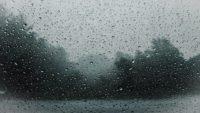 Inmet prevê chuvas e temperaturas irregulares na primavera devido ao fenômeno La Niña