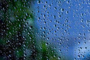 Terça-feira será de calor e chuva fraca em parte do ES; confira a previsão