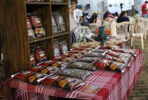 Concurso de Qualidade de Café Arábica com R$ 40 mil de premiação em Ibatiba