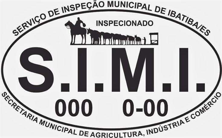 Auditoria orienta município de Ibatiba para adesão de agroindústrias ao Susaf