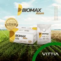 Saiba mais sobre o Biomax Azum