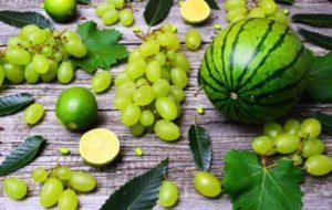Exportações de frutas do Brasil devem atingir a marca de US$ 1 bilhão em 2021