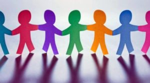 Convênio entre Sebrae/ES e Escola do Associativismo para 10 cursos on-line