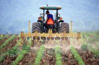 Programa deve ajudar produtor rural do Espírito Santo a regularizar dívidas