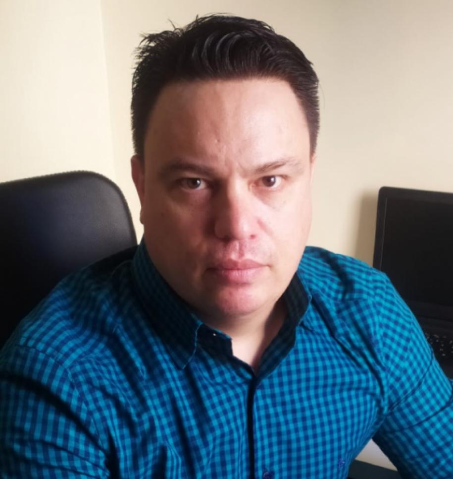 Crise gerada por Covid-19 afeta setor de mandioca de diferentes modos