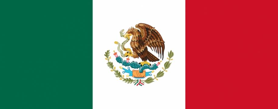 México abre mercados para ovos do Brasil