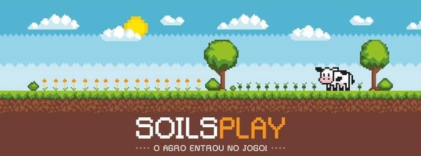 Projeto quer aproximar agronegócio da indústria dos jogos digitais