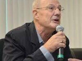 Agerh discute modelo de agência de bacia a ser implantado no ES